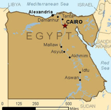 Pyramids In Egypt Map.My Lovely Egypt Map Please